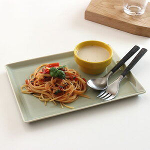 【HASAMI スクエアプレート】食器 皿 ハサミ SEASON1 SQUARE PLATE 磁器 波佐見焼■ あす楽■ ラッピング無料