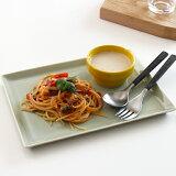 【HASAMI スクエアプレート】食器 皿 ハサミ SEASON1 SQUARE PLATE 磁器 波佐見焼■ ラッピング無料