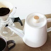 シリーズ ドリップ キッチン コーヒー ラッピング