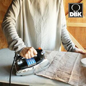 【DBK THE ACADEMIC スチーム&ドライアイロン J80T】生活家電 アイロン ス…