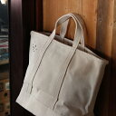 【STEELE NATURAL CANVAS TOTEBAG Small】バッグ トート スティールキャンバス 182■ 送料無料■ あす楽■ ラッピング無料