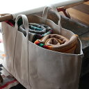 【STEELE NATURAL CANVAS TOTEBAG wide】バッグ トート スティールキャンバス 183■ 送料無料■ あす楽■ ラッピング無料