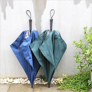【BLUNT クラシック 65cm A2460】傘 雨 梅雨 アンブレラ ブラント ギフト■ …
