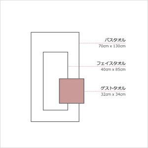 【Vitaヴィータゲストタオル】32×34cmkontexコンテックスタオルギフト■あす楽■ラッピング無料