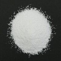 過炭酸ナトリウム(酸素系漂白剤) 900g【メール便(ゆうパケット)!(代金引換・日時指定不可)】