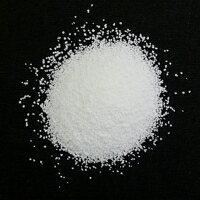 醗酵乳酸カルシウム