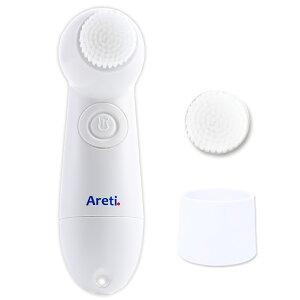 アレティ 回転式電動洗顔ブラシ