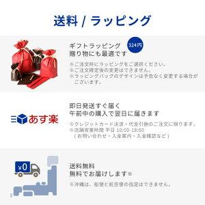 Aretiアレティ東京発メーカー最大3年保証26mmマイナスイオン3wayロールブラシヘアアイロンコテストレート&カール&ボリュームアップAllinonei38|ヘアブラシブラシアイロンアイロンヘアーアイロン