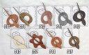 木製ニットショールピン 数量限定お買い得品