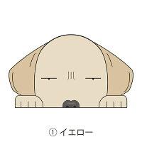 見てまステッカー犬ラブラドールレトリバーステッカーラブラブラドールレトリーバー車犬ステッカー窓玄関見てます犬種別名入れビッグサイズグッズドッグシールカーステッカー【ラブラドールレトリバー】