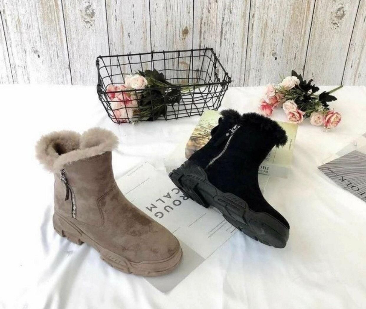 ブーツ, その他  boots 04-8221-1