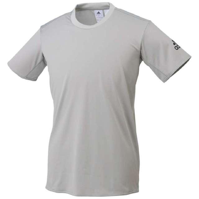 アディダス 半袖Tシャツ メンズ クライマ カラット Tシャツ DML12-BQ6535 adidas