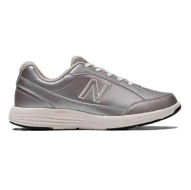 New Balance ニューバランス トレーニング ウォーキングシューズ レディース WW685 WW685CH32E