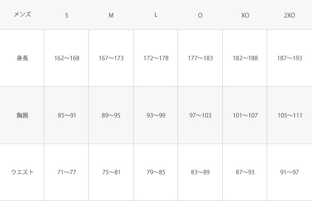 ☆アディダス防寒ジャージパーカー上下セット24/7ウォームアップファンクショナルジャケット&パンツトレーニングフーディーBV989BV991