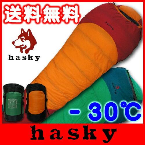 寝袋/シュラフ/マミー型 スリーピングバッグ/...