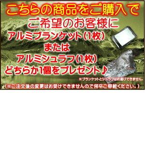 バックパックザックリュックデイパックリュックサックかばん防水軽量アウトドアキャンプ用品大容量大型メンズレディース通学防災用山ガール10P23Apr16