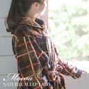 着る毛布 送料無料 毛布 洗える ふんわり ルームウェア レディース メンズ ショート ミディアム ロング マイクロファイバー 秋 冬 MOCOA