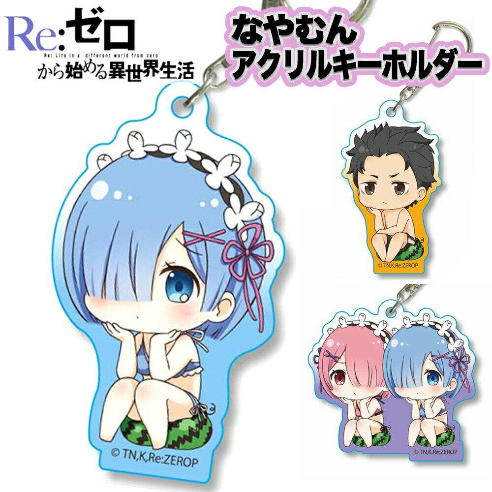 コレクション, その他 Re: re