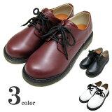ローファーレディース通勤通学学生靴ベーシック定番ローファー/ハロウィン/ヒール3cm