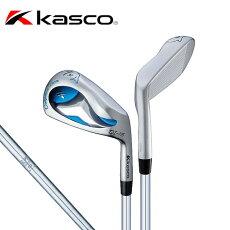 【2015年モデル】キャスコドルフィンアイアンDI-115単品(#5)N.S.PRO950GHスチールシャフト(golf/クラブ/メンズ/アイアン/kasco/通販/)