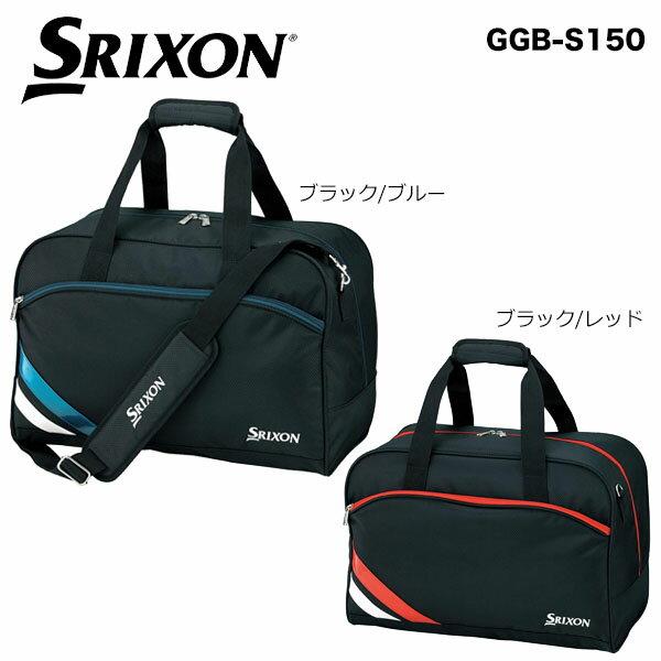 スポーツバッグ, ボストンバッグ・ダッフルバッグ  SRIXON GGB-S150 2018