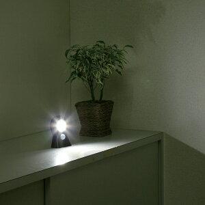最大ポイント10倍&3150円以上送料無料3/22 9:59まで!センサーライト LED/乾電池式 LSL-0.5...