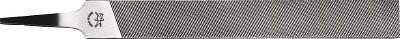 DIY・工具, その他 PFERDPFERD No1112 150mm 005644PFERD TNTC P01Jul16