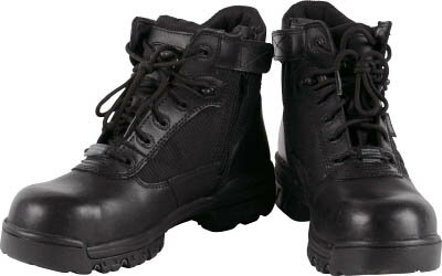 【Bates】Bates スポーツ コンポジットトー 5 EW8.5 E02264EW8.5[Bates 靴環境安全用品安全靴・作業靴タクティカルブーツ]【TN】【TC】 P01Jul16