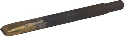 DIY・工具, シート・ビニールカーテン NPKNPK NF25F 160mm 15mm 17509780NPK TNTC P01Jul16