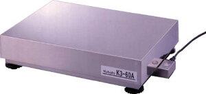 【取寄品】【クボタ】クボタ組込型デジタル台はかり150kg用/KS−C8000付属K3150ASSKSC8000[クボタ秤生産加工用品計測機器はかり]【TN】【TC】