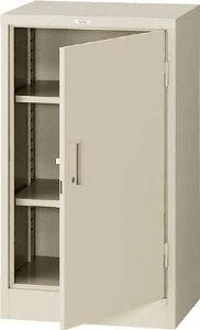 【取寄品】【ナイキ】ナイキ片開き書庫K736NNG[ナイキ机回り品オフィス住設用品オフィス家具書庫]【TN】【TC】