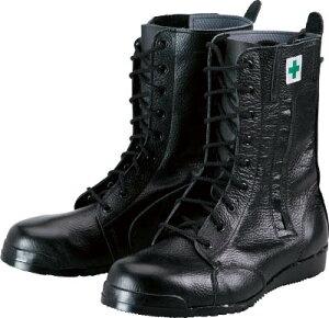 【ノサックス】ノサックスみやじま鳶長編上30.0CMM207300[ノサックス靴環境安全用品安全靴・作業靴安全靴]【TN】【TC】