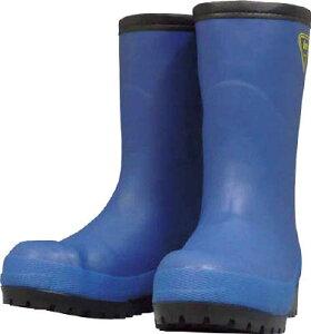 【SHIBATA】SHIBATAセーフティベアー#1011白熊(フード無し)25.0SB44725.0[SHIBATA靴環境安全用品安全靴・作業靴長靴]【TN】【TC】