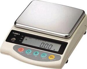 【ViBRA】ViBRAカウンテイングスケール12kgSJ12K[ViBRA秤生産加工用品計測機器はかり]【TN】【TD】