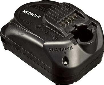 日立 10.8V急速充電器 UC10SL2日立 電動工具作業用品電動工具・油圧工具インパクトドライバー【TN】【TC】