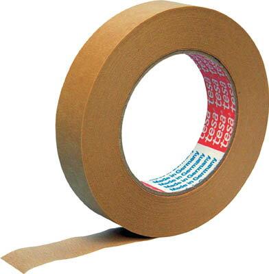 梱包資材, 梱包テープ  4341 25mmx50m 434125MM TNTC P01Jul16