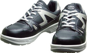 【シモン】シモン安全靴短靴8611ダークグレー24.0cm8611DG24.0[シモン靴環境安全用品安全靴・作業靴安全靴]【TN】【TC】