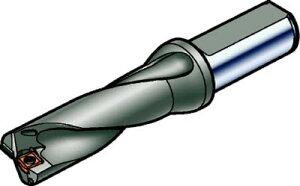 【サンドビック】サンドビックスーパーUドリル円筒シャンク880D5100L5004[サンドビックコロドリル切削工具旋削・フライス加工工具ホルダー]【TN】【TC】