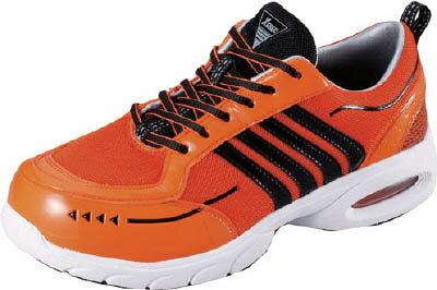作業靴・安全靴, 安全靴  85124 250CM 8512482250 TNTC P01Jul16