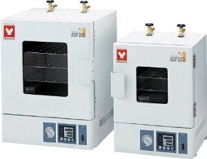 【取寄品】【ヤマト】ヤマト角形真空定温乾燥器ADP型ADP200[ヤマト恒温機研究管理用品研究機器恒温器・乾燥器]【TN】【TC】