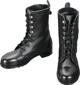 【シモン】シモン安全靴長編上靴533C0127.5cm533C0127.5【保護具/安全靴】【TC】【TN】