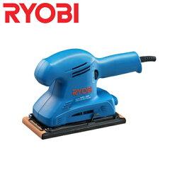 リョービ サンダーMS-30 RYOBI 電動工具 【D】【RCP】 P19Jul15