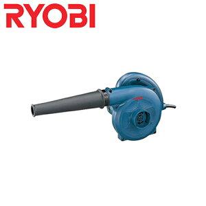 【リョービRYOBI】ブロワーBL3500(BL-3500)[電動ブロワー/エンジンブロワー/落ち葉/ダスト/そうじ機/掃除機]【D】P19Jul15