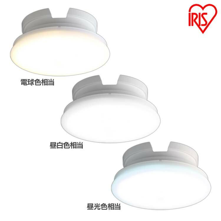 天井照明, シーリングライト・天井直付灯  600lm SCL6L-UU SCL6N-UU SCL6D-UU LED LED LED LED ECO