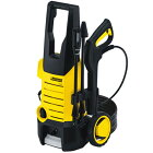 【送料無料】【訳アリ】ケルヒャー高圧洗浄機K2.360(K2360)(KARCHER)【洗車家庭用業務用清掃掃除電動工具】