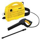 【送料無料】【訳アリ】ケルヒャー高圧洗浄機K20101601-520(KARCHER)(K2.010)【洗車家庭用業務用清掃掃除電動工具】