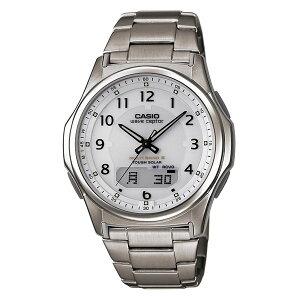 【送料無料】カシオソーラー電波腕時計WVA-M630TDE-7AJF【TC】【HD】[腕時計/とけい/時計/ウォッチ/時間]