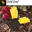 Gold Leaf(ゴールドリーフ) グローブ タフタッチ レディース・メンズ 【TC】【FS】【RCP】 GEYS P19Jul15