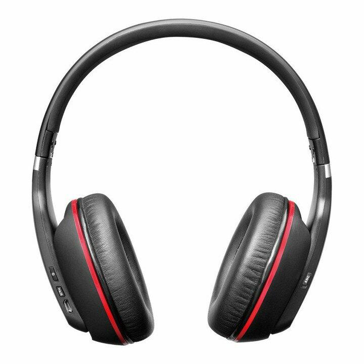 [epio]NFC搭載Bluetooth4.0ワイヤレスヘッドセット ISBT-HP01送料無料 ネットワーク Bluetooth 無線 ワイヤレス ネットワーク無線 ネットワークワイヤレス Bluetooth無線 無線ネットワーク ワイヤレスネットワーク 無線Bluetooth アイ・オー・データ機器【TC】