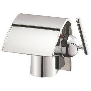 水道水栓蛇口洗面所水道蛇口蛇口水道シングルワンホール洗面混合栓三栄水栓